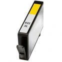 HP 935 XL Yellow (žuta) HP Officejet 6812/ 3815/ 6230/ 6830/